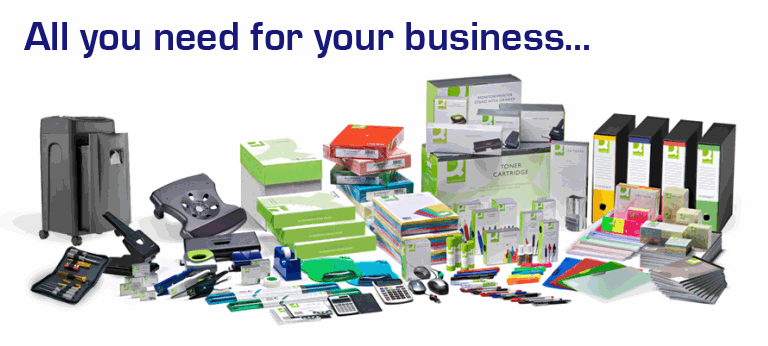 About Laser Media Supplies