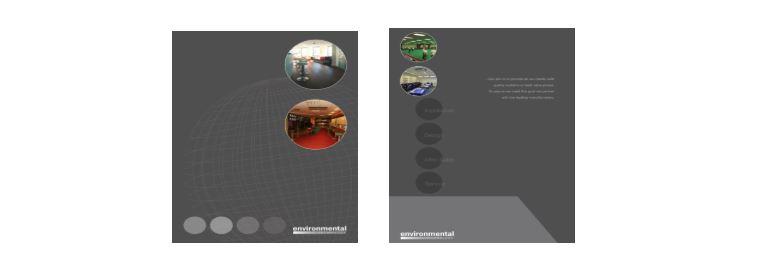 Folders Laser Media Supplies